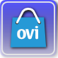 Download link to Ovi store
